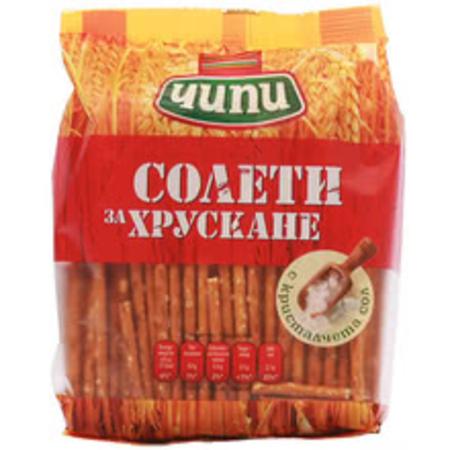 ЧИПИ СОЛЕТИ 185Г
