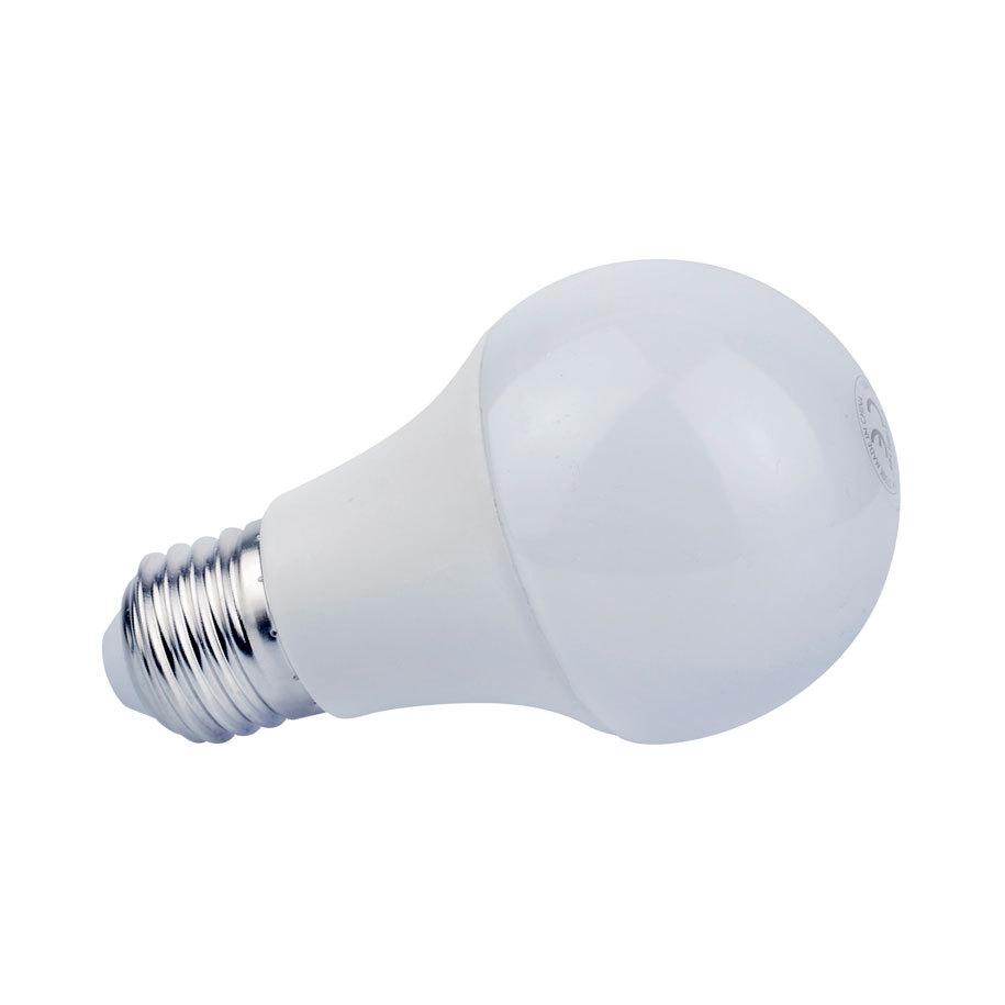 ВИТО КРУШКА LED 11.5W/A60/E27/6400K