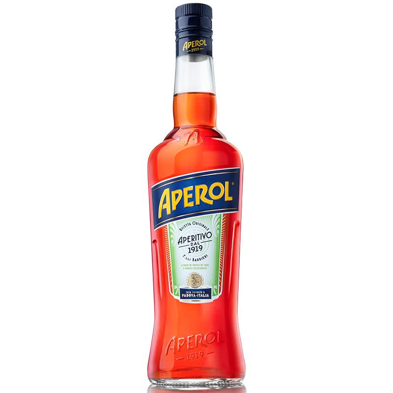 АПЕРОЛ  1Л