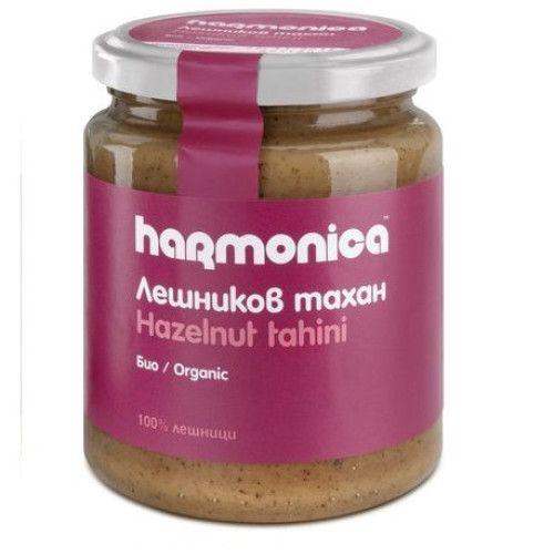 ХАРМОНИКА ТАХАН 250Г ЛЕШНИКОВ БИО