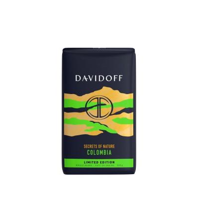 Давидоф Кафе Зърна Колумбия 500г