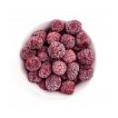 Плодове и Миксове