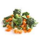 Зеленчуци и миксове