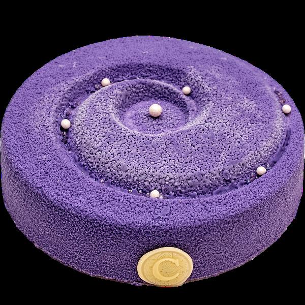 Креме Торта Еклипс 750г