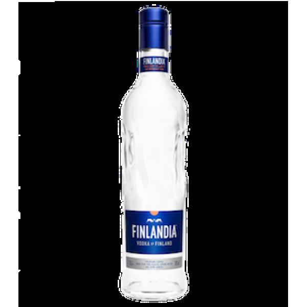 ФИНЛАНДИЯ ВОДКА КЛАСИК 1Л