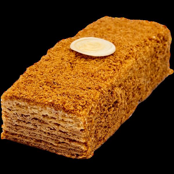 Креме Торта Медовик 200г