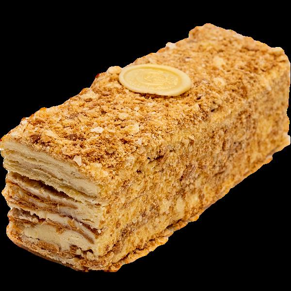 Креме Торта Наполеон 230г