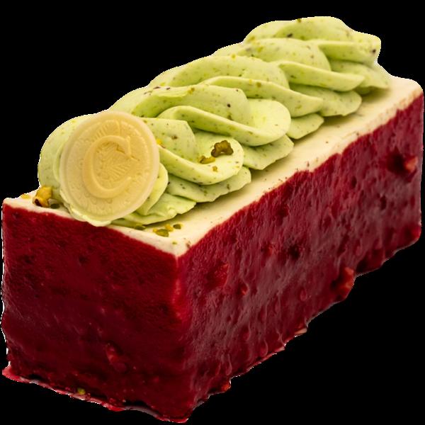 Креме Торта Шамфъстък 300г