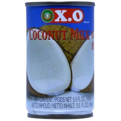 Х.О Кокосово Мляко 400мл